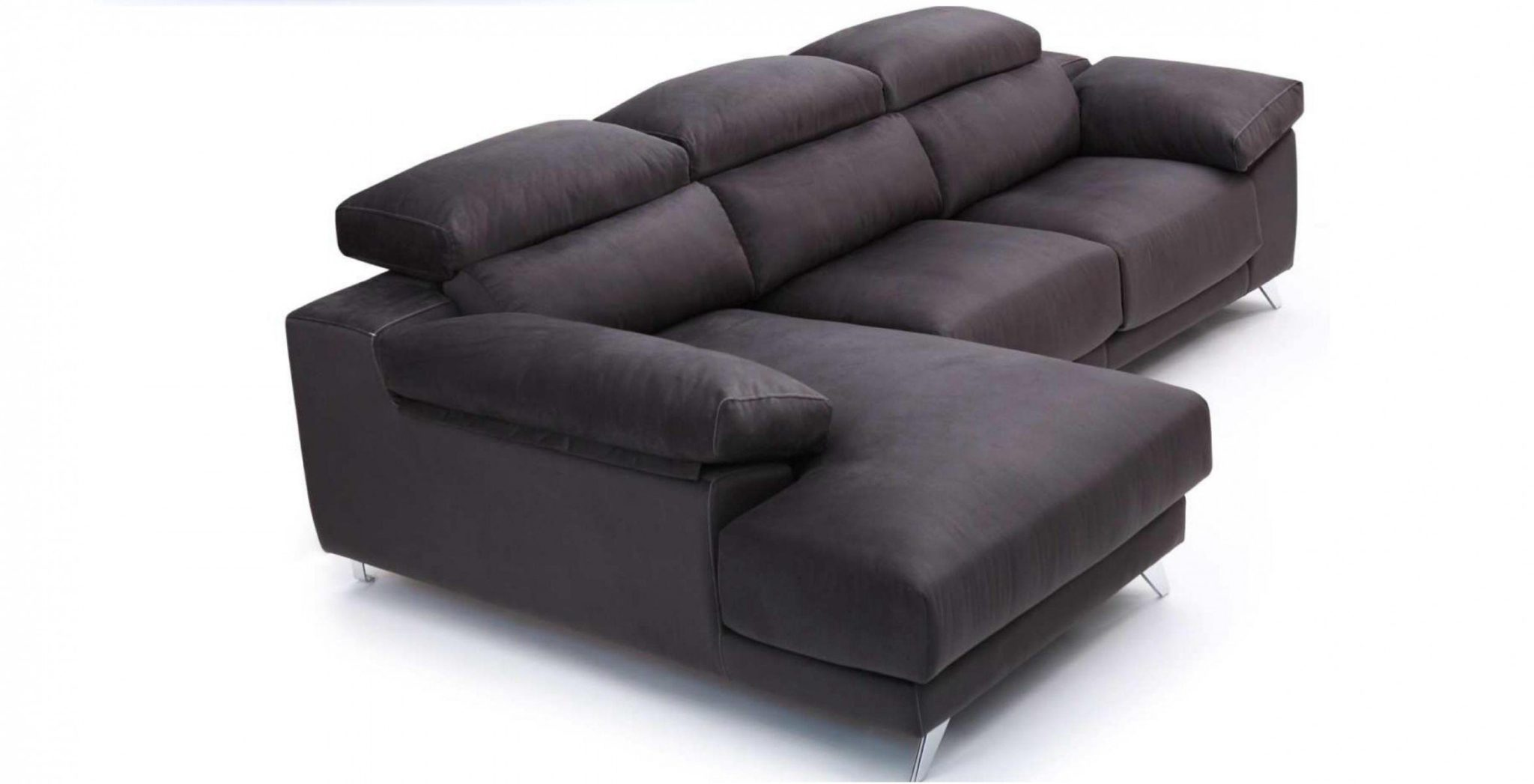 Chaise Longue Extraible Y Reclinable on chaise recliner chair, chaise furniture, chaise sofa sleeper,
